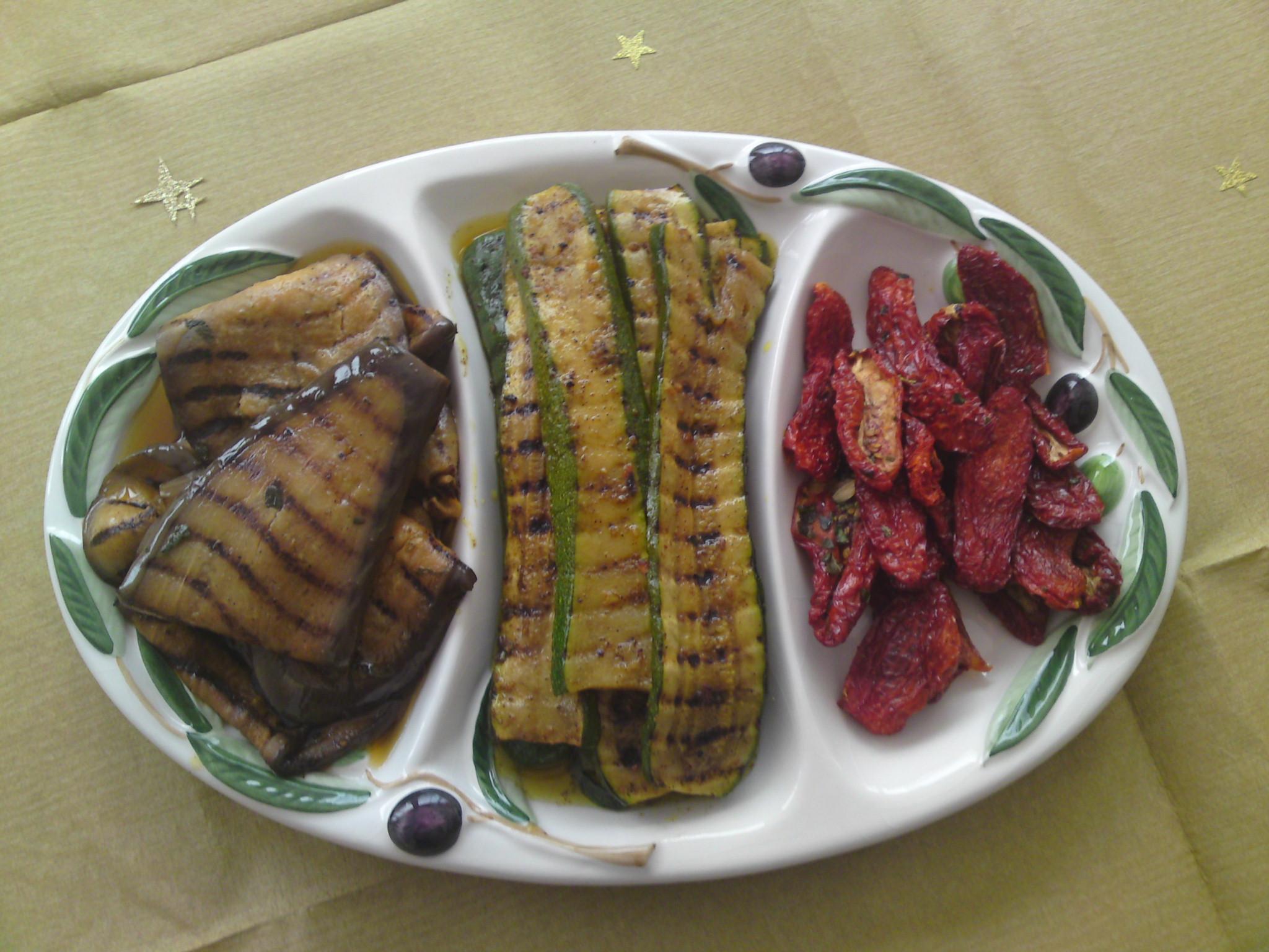 Mundo-Del-Gusto-Food09