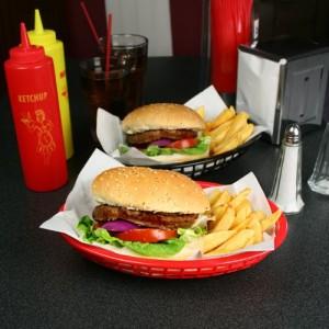 Mundo-Del-Gusto-Hamburger01