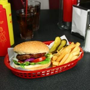 Mundo-Del-Gusto-Hamburger02