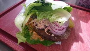 Mundo-Del-Gusto-Hamburger04