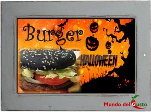 Mundo-Del-Gusto-Hamburger05