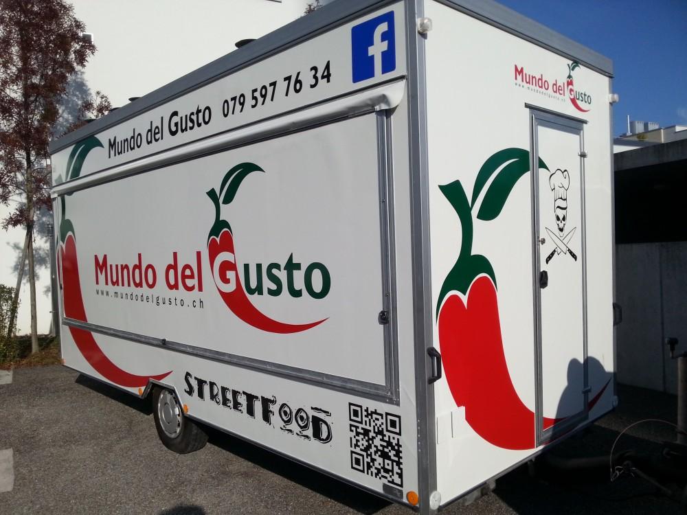 MundoDelGusto_StreetfoodTrailer